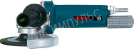 Bosch Pneumatic angle grinder Professional