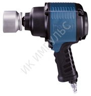 "Гайковерт Bosch 3/4"" impact wrench Professional"