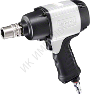 "Гайковерт Bosch Pneumatic 3/4"" impact wrench Professional"