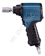 "Гайковерт Bosch 3/8"" impact wrench Professional"