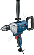 Дрель Bosch GBM 1600 RE Professional